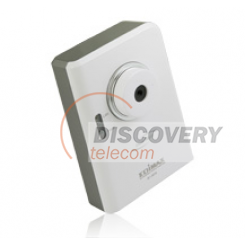 Edimax IC-3010 Network Camera Windows 8 Driver Download
