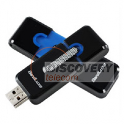 Driver for BandRich BandLuxe USB Device
