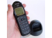 BGAN 110 bluetooth phone