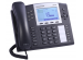GXP2120 6-line Executive HD IP Phone