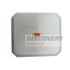 Radant WiFi-panel / 2350 – 2500MHz / 15dBi (directional)