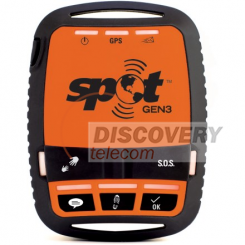 Hln B355t together with Recovery Equipment besides Planning Gear further Ram B 166 Un4u together with Garmin Waterproof Gps Navigator 72h. on spot 3 gps satellite messenger html