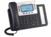 GXP2124v2 Enterprise HD IP Phone