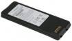 Battery for Iridium 9555
