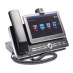 CVP 2000  video phone