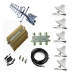 Westech S970 Mobile Repeater